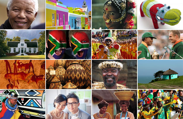dating culture in south africa These are just some of the different kinds of meetup groups you can find near johannesburg culture and fun south africa we're 674 bluemix.